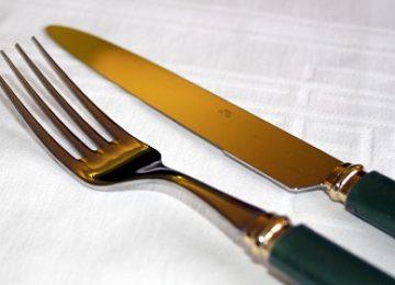 סכיני ארקוס